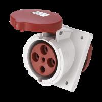 Meba electrical sockets MN6341