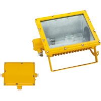 Meba-explosion proof flood lamp-BC9130