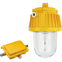 Meba-explosion proof flood lights-BC9300