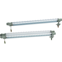 Meba-explosion proof fluorescent lamp-BC5400
