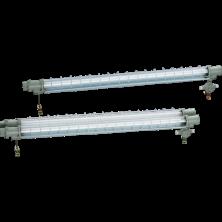 Meba-explosion proof fluorescent lamp-BC5400