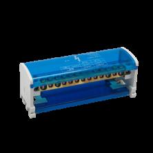 Meba Connection Terminal Box MBT215
