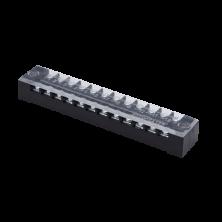 Meba Fixed Terminal Blocks MBTB1512