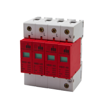 Meba home surge protection MBS1-60