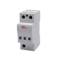 Meba house surge protection MBS5
