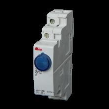 Meba indicator MBSV126B