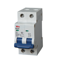 Isolator circuit breaker MB324C from Meba