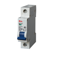 Isolator switch MB314C made by Meba