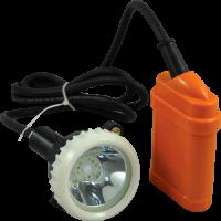 Meba-led mining lamp-KJ3.5LM(A)