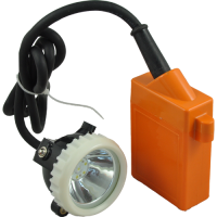 Meba-led mining light product-KJ4.5LM(A)