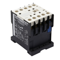 Meba magnetic contactor MBK09