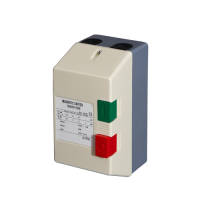 Meba Magnetic Contactor MBMW-9MB
