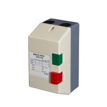 Meba Magnetic Contactor MBMW-9MB