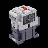Meba magnetic contactor diagram MBMC-09