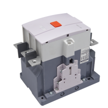 Meba magnetic contactor switch MBMC-150