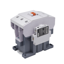 Meba magnetic contactor wiring MBMC-85