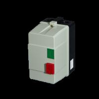 Meba Magnetic Starter MBE1-25