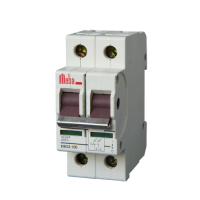 Main circuit breaker MBI32-100 made by Meba