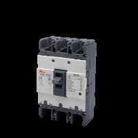 Meba LS ABE 225A MCCB Circuit Breaker MBE203B