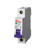 Meba motor circuit protector MB1-63-32A