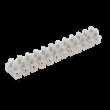 Meba H Type Low Voltage Terminal Blocks MBT379
