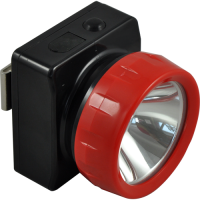 Meba-popular led mining lights-KL3LM(B)
