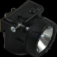 Meba- portable lamp-KL2LM-AIO