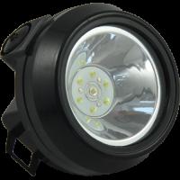 Meba-portable led mini lamp-KL3LM(A)
