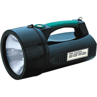 Meba-portable searching lamp-BW6100A