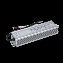 Meba power supply MBLPV-60-24
