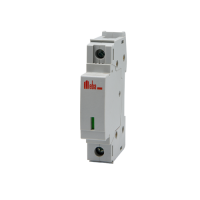 Meba power surge MBS21W