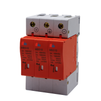 Meba power surge protection MBS10
