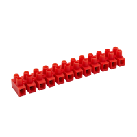 Meba Colorful Screw Terminal Blocks MBT4008