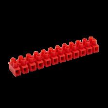 Meba Colorful Screw Terminal Blocks MBT4008