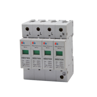 Meba surge protection MBS7404