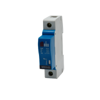 Meba surge protection device MBS3-65