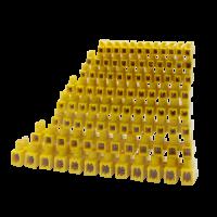 Meba Material Of Plastic Terminal