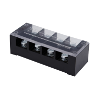 Meba high current connector terminal MBTB1004