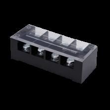 Meba high current connector terminal MBTB1004