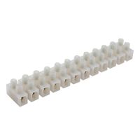 Meba Polyamide Screw Connector Terminal Block Connector MBT383