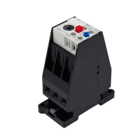 Meba-electric motor overload protection relays -MB3UA-52