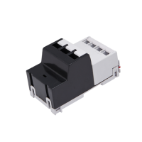 Meba-electronic current relay switches-MBTH-22