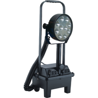Meba-work led explosion proof lights-BW3210