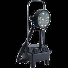 Meba-work led explosion proof lights-BW3210