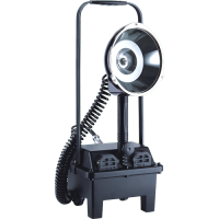 Meba-large power resource lamp-ZW3100B
