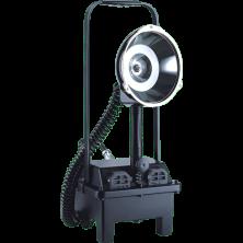 Meba-large power resource lamp-ZW3100B