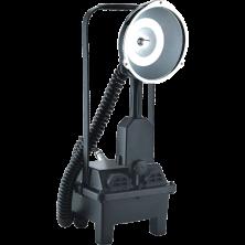 Meba-high intensive Xenon lamp-ZW3100C