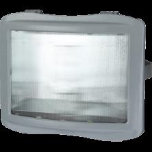Meba-anti dazzle passageway light-ZY8100