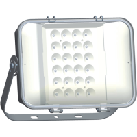 Meba-led floodlight-ZY8140