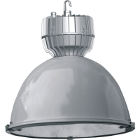Meba-ceiling lamps-ZY8510